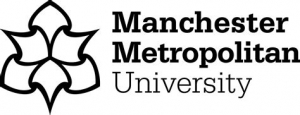 collaboration with Manchester Metropolitan University