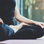 The Science of mindfulness meditation