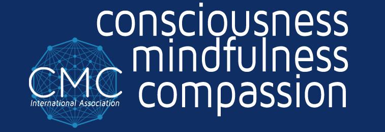 decorative image - CMC-logo