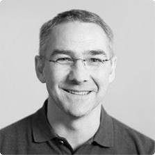 Dr Peter Malinowski